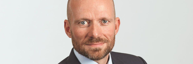 Skagen-Chef Øyvind Schanke war vor seinem Wechsel zu Skagen für den Asset Manager der norwegischen Zentralbank Norges Bank Investment Management (NBIM) tätig.|© NBIM