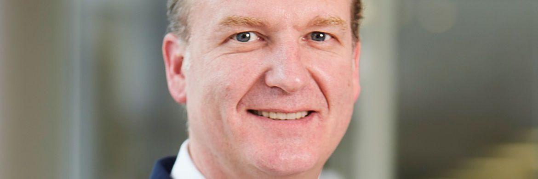 """Vanguard-Deutschlandchef Sebastian Külps: """"Wir haben noch niemals Vertriebsprovisionen gezahlt."""""""