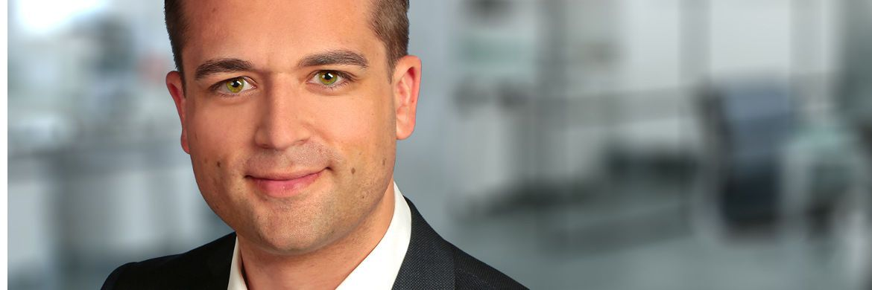 Thomas Soltau: Der Vorstand von Fondsdiscount.de hält ein Plädoyer für Investmentfonds.|© Fondsdiscount.de