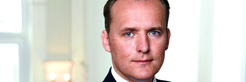 """Thorsten Polleit, Chefvolkswirt von Degussa Goldhandel und volkswirtschaftlichen Berater eines Alternative Investment Fund: Ein höherer Zins wird zum """"Crash-Faktor"""