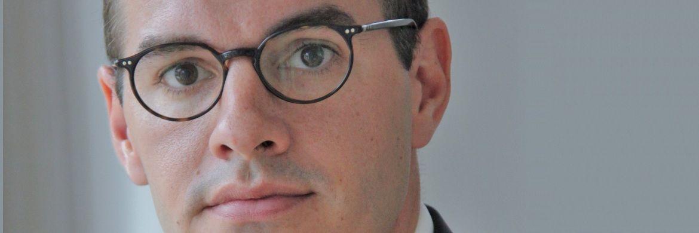 Christian Gohlke wechselt von Citigroup Global Markets zu NNIP.|© NNIP