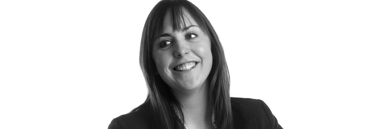 Samantha Lamb managt den frisch aufgelegten Global Short Duration Corporate Bond Fund.|© Aberdeen Standard Investments