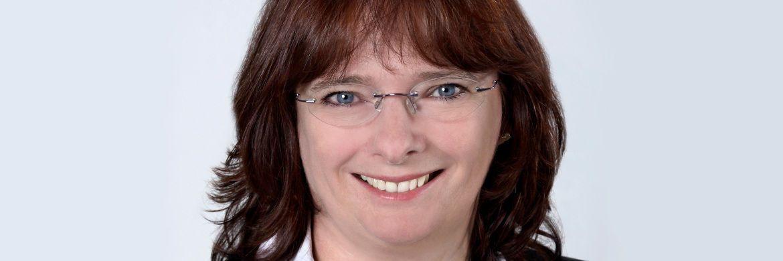 Elisabeth Roegele: Die Exekutivdirektorin für Wertpapieraufsicht bei der Bafin warnt Banken vor Mifid-Verstößen.|© © Schafgans DGPh / BaFin