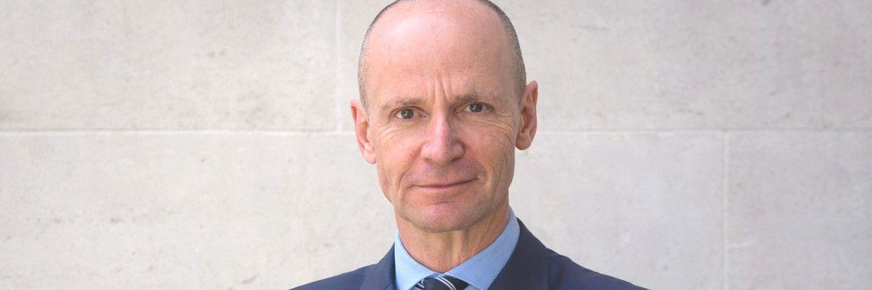 Honorar-Finanzanlagenberater Gerd Kommer: