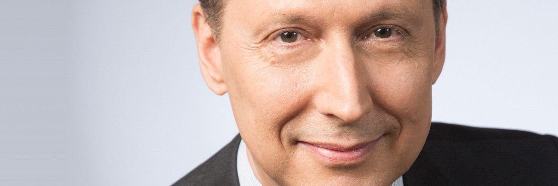 Nicolas Chaput: Der Chef der Asset-Management-Abteilung von Oddo BHF übernimmt auch bei der fusionierten Vermögensverwaltung die Führung.|© Oddo BHF