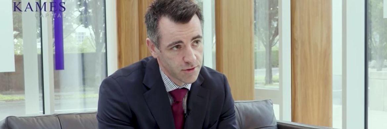 """Craig Bonthron über nachhaltige Fondsstrategien: """"In Nischen verbergen sich besondere Wettbewerbsvorteile"""""""