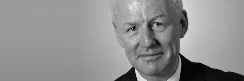 F.A.Z.-Kolumnist Volker Looman: Immobilienkäufer sollten sich darauf einstellen, dass ihnen das Fell über die Ohren gezogen werden kann.|© Axel Springer