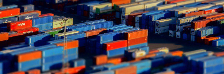 Warum uns der Sektor Nicht-Basiskonsumgüter in Europa gefällt