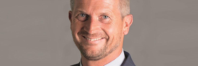 Markus Perschke: Der ehemalige Senior-Vertriebsmanager bei Barings Asset Management ist künftig bei Mainfirst als Leiter Geschäftsentwicklung Wholesale Deutschland tätig.