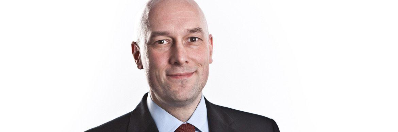 Daniel Ziska, Steuerberater bei GPC Tax: Langfristig können Berater-Kunden durch Steueroptimierung viel Geld sparen.|© GPC Tax