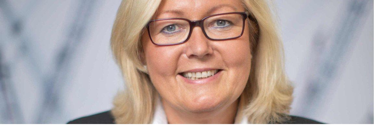 Martina Hertwig: Die Partnerin und Steuerberaterin bei Baker Tilly in Hamburg erklärt die Auswirkungen von Mifid II auf die Anbieter von Immobilienfonds.|© Baker Tilly