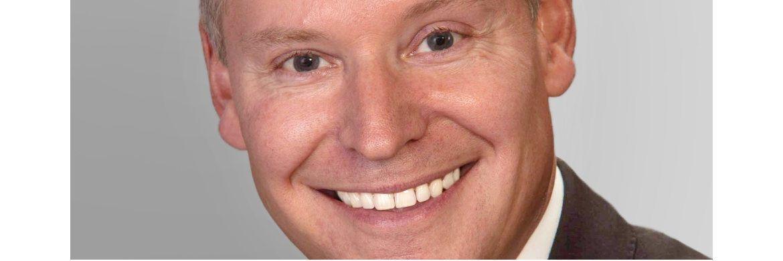 Wird der neue Vorstandsvorsitzende des Alte Leipziger/Hallesche Konzerns: Christoph Bohn.