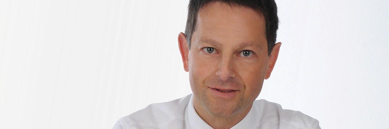 Andreas Dagasan ist seit Mitte 2017 beim Asset-Manager Bantleon. Er ist dort Senior-Portfoliomanager Aktien und Analyst für Technologie-Investments und verantwortet den Bantleon Select Global Technology.