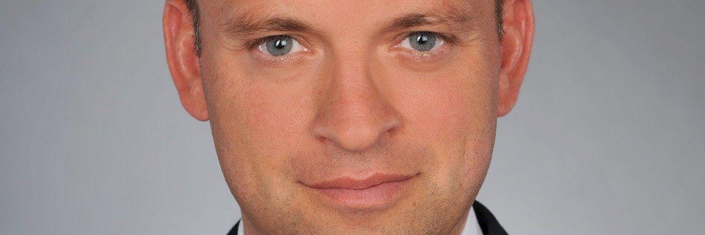 Ist Leiter der Beratungsaktivitäten für den Bereich Versicherungen von Willis Tower Watson: Michael Klüttgens.|© Willis Tower Watson