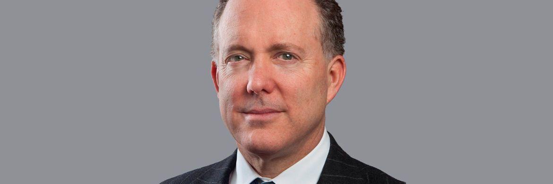 Kurt Feuerman: Der Fondsmanager ist zusammen mit Anthony Nappo für den AB Select US Equity verantwortlich.