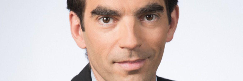 """Olivier Becker, Manager des Oddo Haut Rendement 2023: """"Der Fonds funktioniert ein wenig wie eine einzelne Anleihe, ist aber viel stärker diversifiziert"""""""