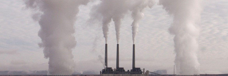 Umweltverschmutzung in Arizona, USA: Zurich will noch nachhaltiger werden und CO2-Ausstöße verringern. |© Pixabay