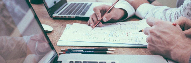 Die Studie zeigt: Berater und Kunden setzen bei den Anlagestrategien auf sehr unterschiedliche Kriterien.|© Pixabay