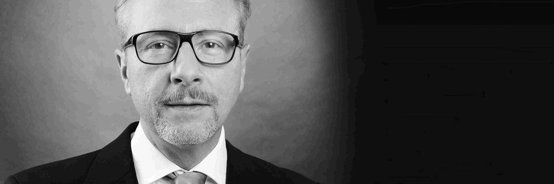 Christoph Zitt war zuletzt bei NN Investment Partners beschäftigt und soll nun für die Bremer Kreditbank den Vertrieb der OFI-Publikumfonds in Deutschland und Österreich vorantreiben. © Bremer Kreditbank