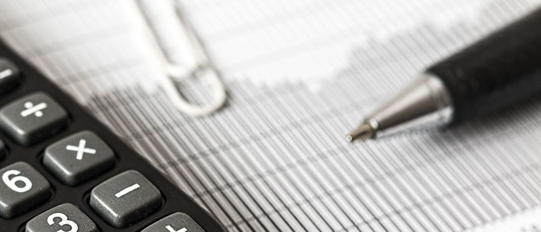 Nachrechnen: Durch die Investmentsteuerreform ändert sich die Besteuerung vieler Mischfonds.|© Pixabay