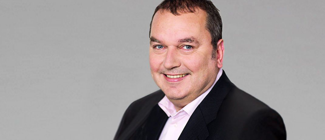 Als Golf-Sponsor übel aufgelaufen: DAS-INVESTMENT-Kolumnist Markus Stillger