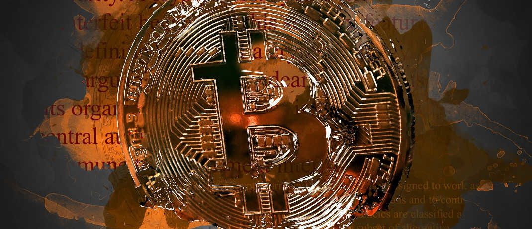 Grundlage für Indexprodukte: Index auf Bitcoin-Futures entsteht|© TheDigitalArtist/Pixabay
