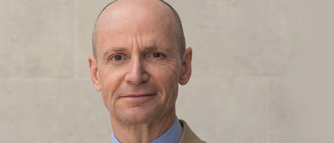 Gerd Kommer ist Honorar-Finanzanlagenberater und Geschäftsführer von Gerd Kommer Invest|© Gerd Kommer Invest