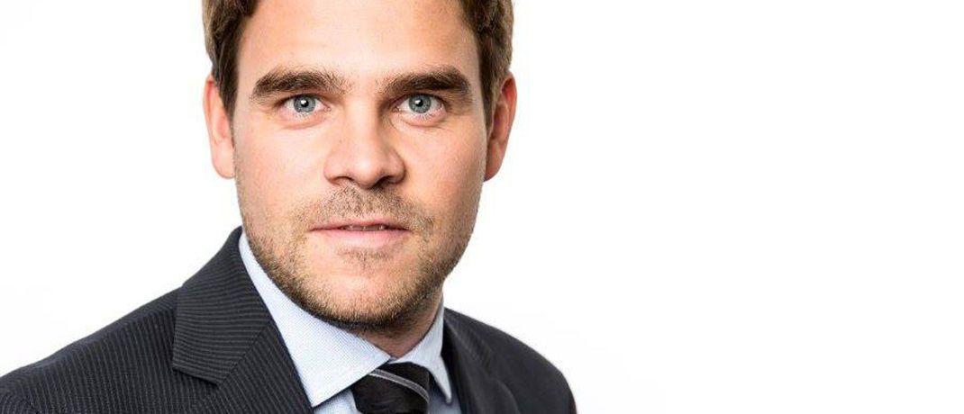 Philipp Haas ist bei DJE Kapital Analyst für die Sektoren Technologie und Medien und managt seit Dezember 2017 den neuen globalen Aktienfonds der Gesellschaft.|© DJE Kapital