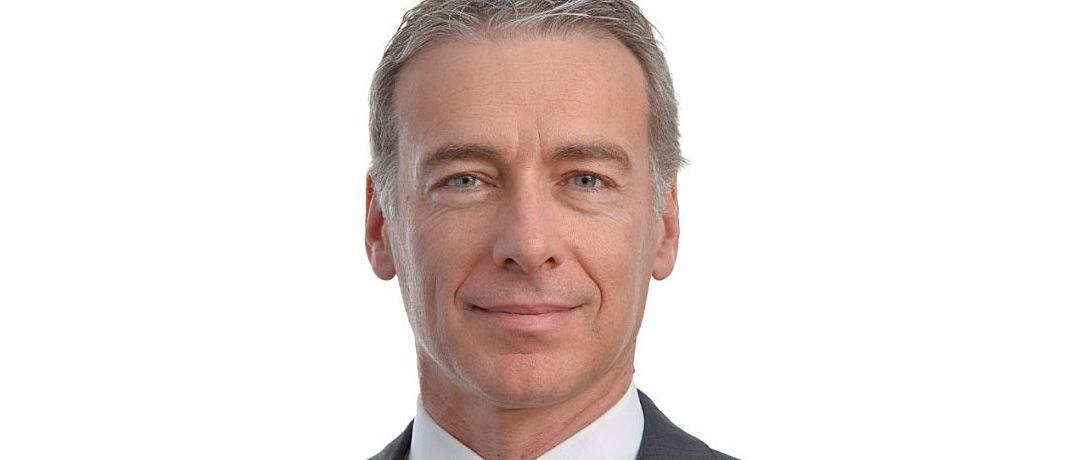 Michael Baldinger ist Leiter Nachhaltige Anlagen und Impact Investing bei UBS Asset Management|© UBS
