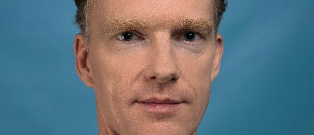 """Gottfried Hörich, stellvertretender CEO und Vertriebsleiter von Amundi: """"Der Abschluss der privaten Altersvorsorge findet bevorzugt nach einem persönlichen Beratungsgespräch statt"""""""