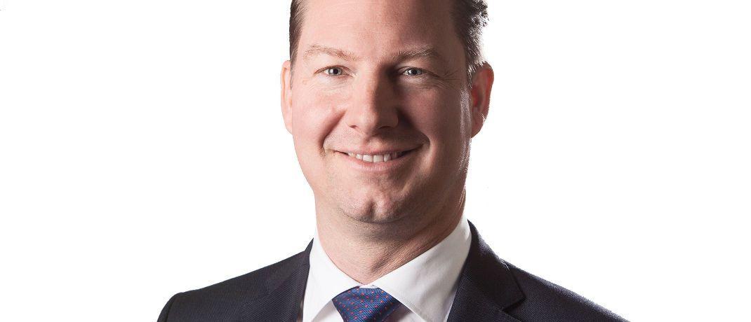 Dirk Böckenholt: Der Vertriebler mit mehr als 15 Jahren Erfahrung in der Fondsbranche tritt in die Capatico-Geschäftsleitung ein. |© CAPATICO GmbH