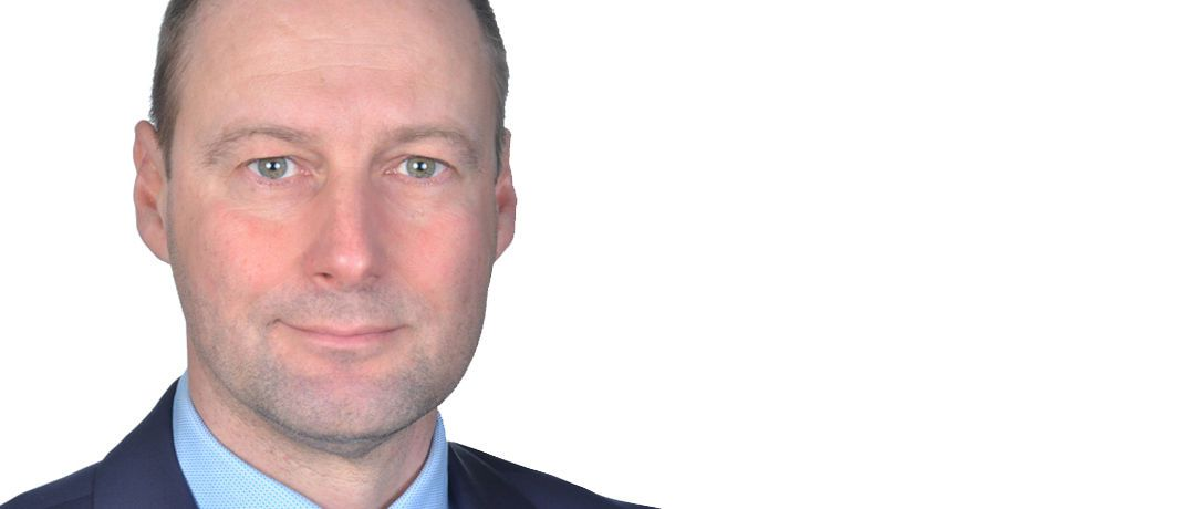 Thomas Polach managt als Fondsselekteur den vermögensverwaltenden Dachfonds H1 Flexible Top Select beim Initiator VVO Haberger. Zuvor war er mehrere Jahre bei der Fondsboutique Robert Beer Investment tätig.|© VVO Haberger