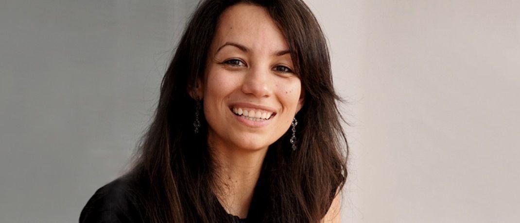 Nathalia Barazal, CIO Convertibles bei Lombard Odier Investment Managers: Insgesamt erfreuliche Einschätzung von Europa und Asien