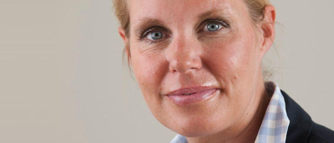 Die ehemalige Co-Länderchefin von Métropole Gestion Tanja Bender geht zu Candriam.|© Candriam