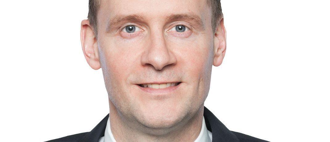 Jon Jonsson, Senior-Portfolio-Manager bei Neuberger Berman, geht in Zukunft von moderat steigenden Preisen aus.|© Neuberger Berman