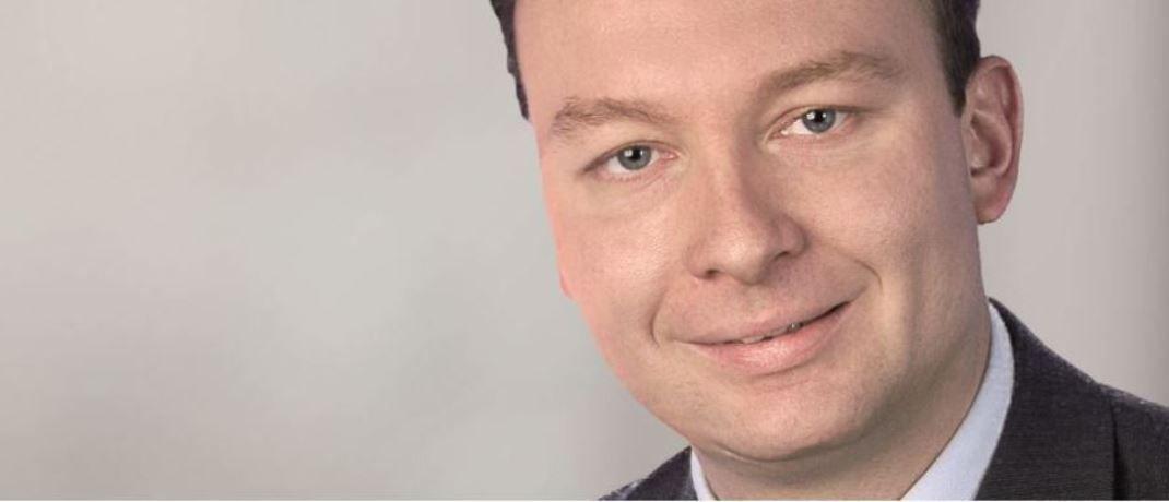 Lars Heermann: Der Bereichsleiter Analyse und Bewertung der Rating-Agentur Assekurata und sein Team haben Indexpolicen untersucht. |© Assekurata