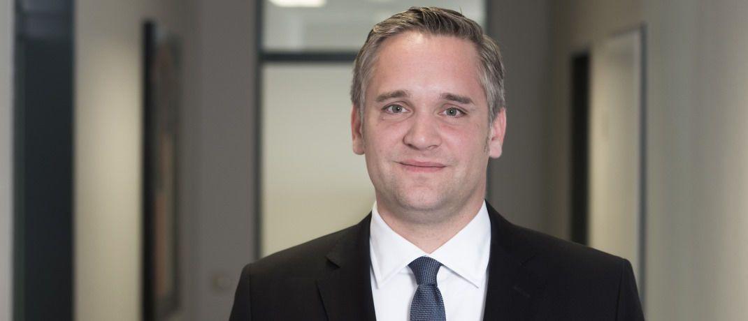 Tim Banerjee: Rechtsanwalt und Partner der Kanzlei Banerjee & Kollegen in Mönchengladbach.|© Banerjee & Kollegen