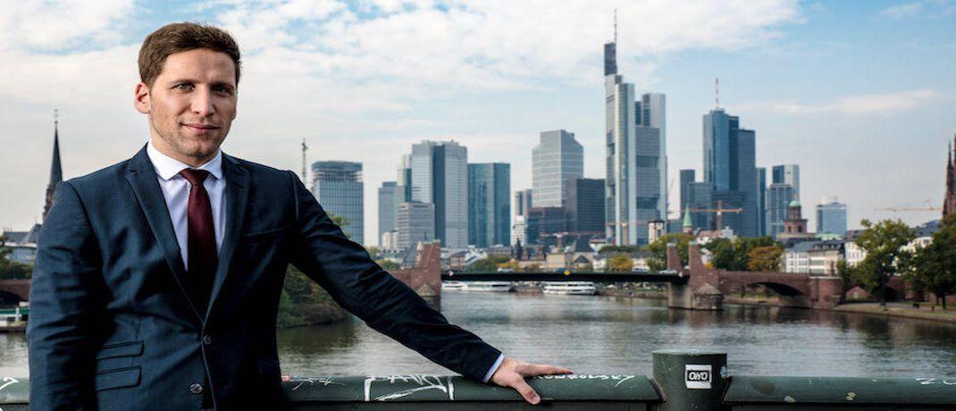 Loys Europa System: Europafonds im Fokus: Basisinvestment für jedes Aktienfondsdepot