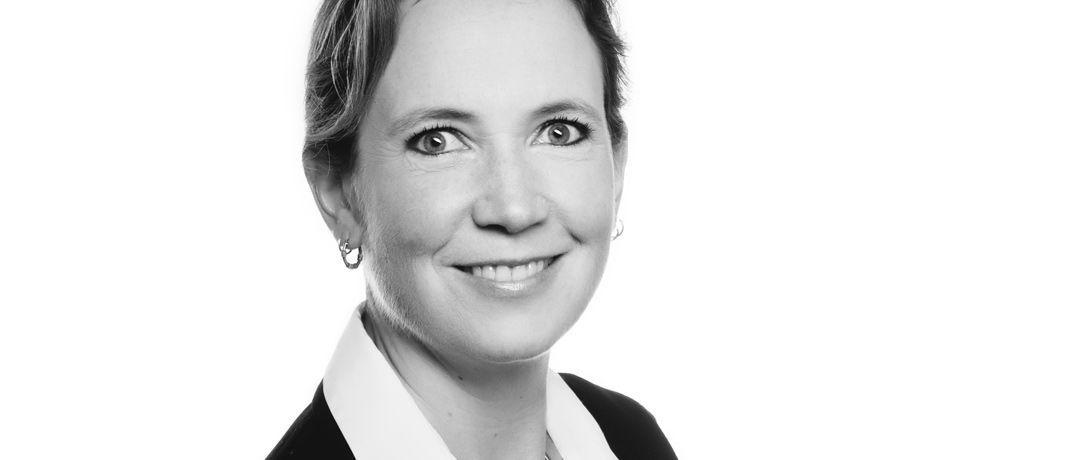 Lydia Riquarts von der Kanzlei Heberlein, Mack-Pfeiffer & Kollegen: Die Rechtsanwältin klärt über Stolperfallen beim Web-Auftritt auf. |© Photogenika