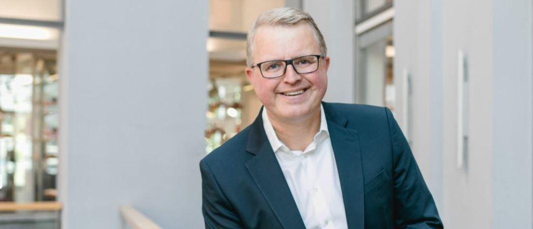 Mit einer kleinen Anfrage hat sich der FDP-Abgeordnete Frank Schäffler sowie weitere Fraktionskollegen an die Bundesregierung gewendet. Thema: Das jüngste Run-off-Geschehen in Deutschland. |© frankschaeffler.de