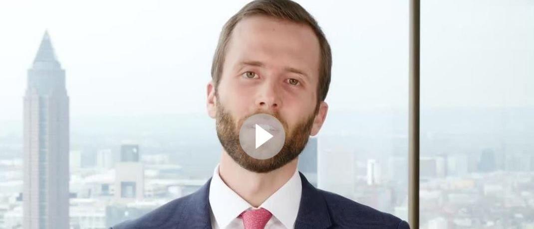 """Nachhaltigkeit statt Umwelt- und Korruptionsskandalen: """"ESG-Investments stärken Rendite-Risiko-Profil"""""""