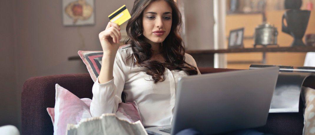 Online-Angebote im Ranking: Das sind die 5 fairsten Banken in Deutschland|© bruce mars