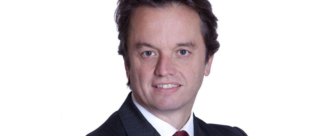 Philipp Waldstein übernimmt bei der Fondsgesellschaft Meag 2019 den Vorsitz der Geschäftsführung.|© Meag