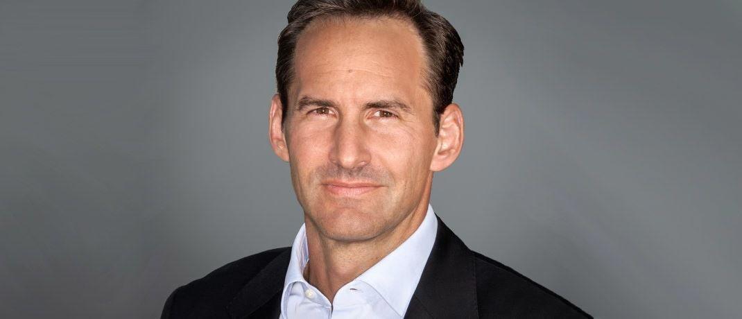 Nicolas Biagosch: Der Experte für Kryptoassets und Partner von Postera Capital war 20 Jahre in verschiedenen Management-Positionen von Technologie-Unternehmen tätig.