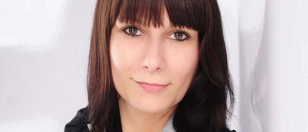 Stephanie Has ist Fachanwältin für Arbeitsrecht bei der Hamburger Kanzlei Michaelis Rechtsanwälte.|© Michaelis Rechtsanwälte