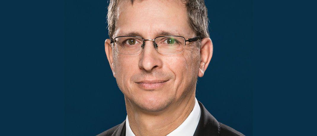 Norman Wirth: Der Partner der Berliner Kanzlei Wirth – Rechtsanwälte spricht im Interview über Kylian Mbappé, Zinédine Zidane und warum er den Niederländern nicht nachtrauert.|© Wirth - Rechtsanwälte