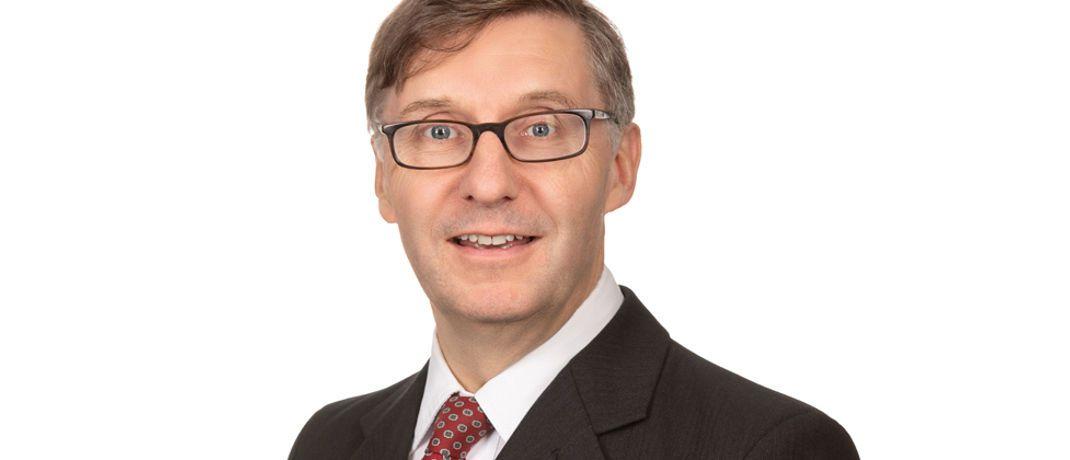 Francis Ellison: Der Client Portfolio Manager bei Columbia Threadneedle Investments spricht im Interview über Parallelen zwischen Fußball und dem Threadneedle European Select Fonds (ISIN: GB0002771169), der  von David Dudding und Mark Nichols gemanagt wird.