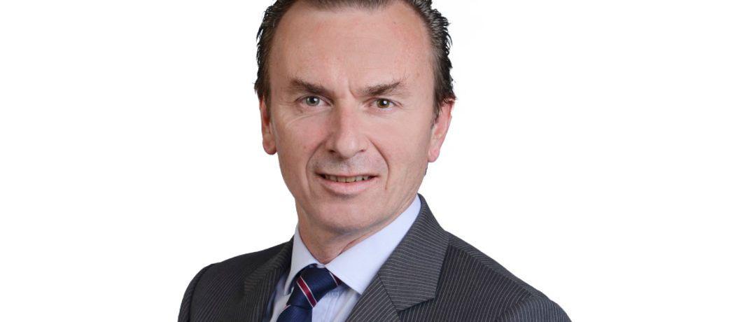 Yann Lepape: Der promovierte Volkswirt ist neu im Anleihen-Team bei Vontobel Asset Management.|© Vontobel Asset Management