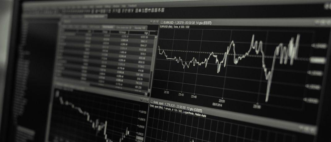 Smart-Beta-ETFs setzen bei Börsen-Investments auf so genannte Faktoren. Eric Bertrand, Head of Fixed Income, Multi Asset and Quantitative Strategies bei Ofi Asset Management erklärt, was genau am Faktor-Investing smart ist.|© Lorenzo Cafaro