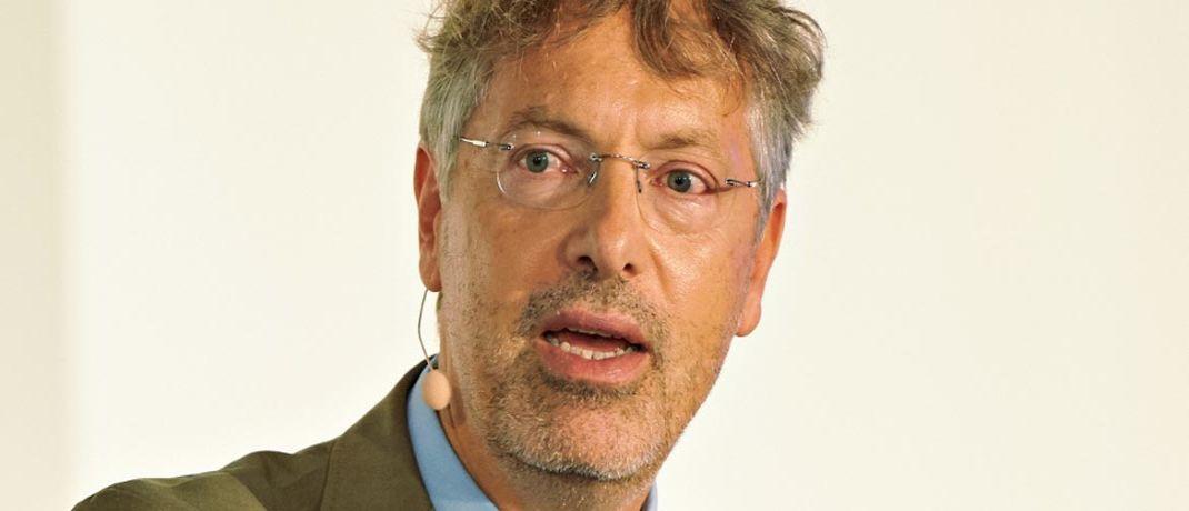 FvS-Stratege Philipp Vorndran: USA vs. China: Wo die wahren Probleme liegen|© FvS